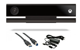 KINECT 2.0 MICROSOFT XBOX ONE S X PC ADAPTER