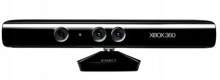 XBOX 360 SLIM S 500GB 2xPAD RGH + LT3 KINECT RUCH (13)