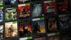 Konsola Xbox One S 500 GB Biała 4K HDR Refurbed (4)