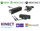 KINECT 2.0 MICROSOFT XBOX ONE S X PC ADAPTER (4)