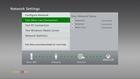 XBOX 360 SLIM 250GB NOWE PADY KINECT DZIECI RUCH (8)